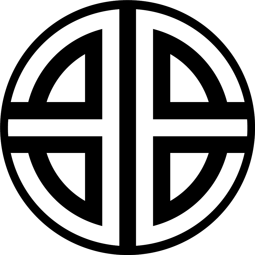 mR.926